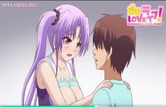 Hime-sama Love Life 3 Sub Español