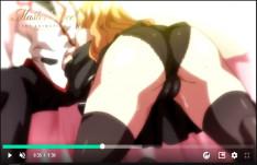 Master Piece The Animation 1 Sub Español