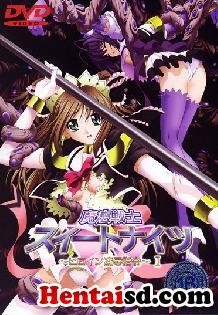Mahou Senshi Sweet Knights