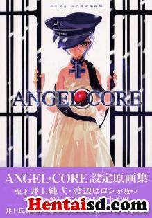 Angel Core
