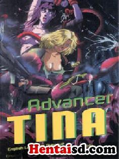 Advancer Tina