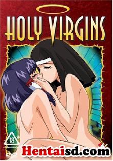 Holy Virgins